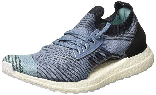 Tênis Adidas Ultraboost X Parley AQ0421 (34)