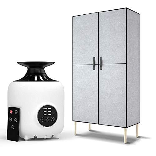 La Mejor Selección de Secadoras con bomba de calor - los más vendidos. 15