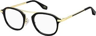 اطارات نظارات طبية للرجال من مارك جاكوبس - MARC389