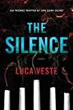 Image of The Silence: A Novel