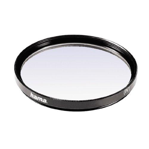 Hama -   Uv-Filter 77mm