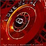 Lovemetal by Melodica