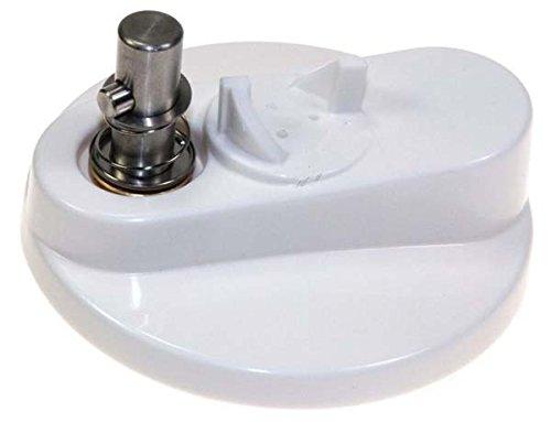 Petaca eje piñón de reductor Robot Moulinex masterchet Gourmet ms-0a13219