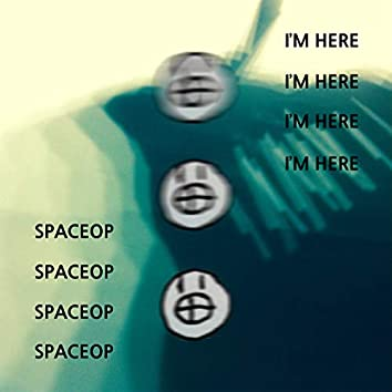 Semi I'm Here