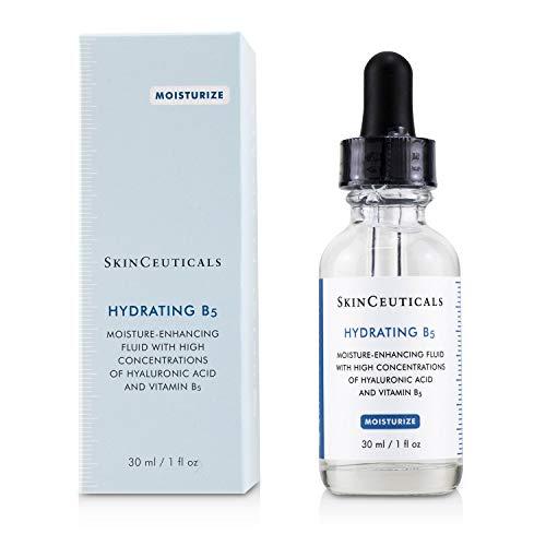 SkinCeuticals Hydrating B5 Fluido 30ml
