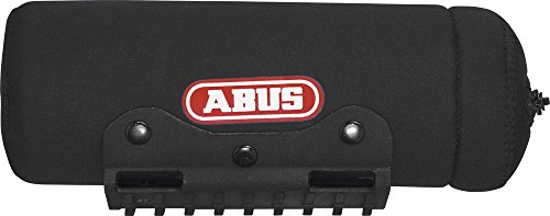 ABUS transporttas ST 2012 Chain Bag, zwart, 58496