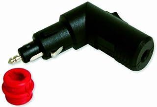 ProCar 67746000 Pro Car Sicherheits Universalstecker