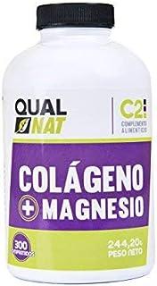Amazon.es: colageno