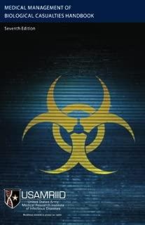 Best resident evil bioshock Reviews