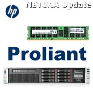 627808-B21 16GB Hewlett-Packard PC3-10666 DDR3-1333 240-pin Registered ECC SDRAM DIMM 100/% Compatible memory by NETCNA USA