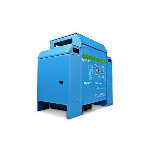 Victron Energy - Inversor EasySolar 2500W 48V 3000VA Victron Energy 48/3000/35-50 2xMPPT 150/35 - PMP483027010