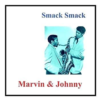 Smack Smack