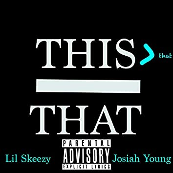 This > That (feat. Josiah Young)
