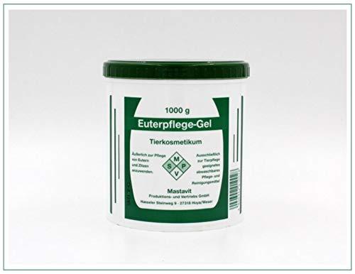 ARNDT Euterpflege-Gel 1.000 g