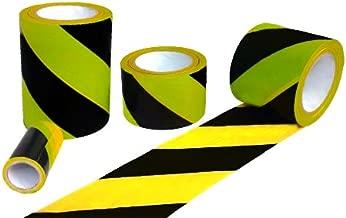 Best hazard barrier tape Reviews