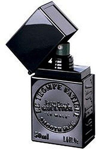 Jean Paul Gaultier Le Male Aftershave Baume