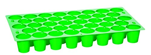 Romberg Multi Plaque Pot de 50 x 30 x 6 cm de