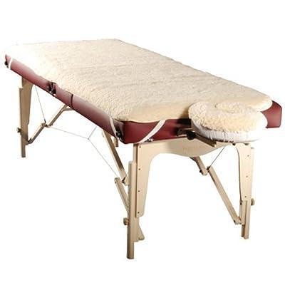 Therapist's Choice® Massage Table