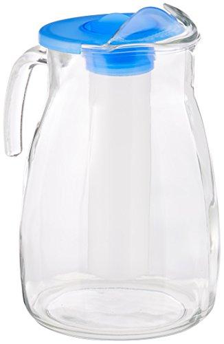La mejor comparación de Jarra para agua Top 10. 8