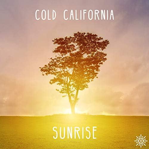 Cold California