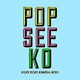 Pop See Ko