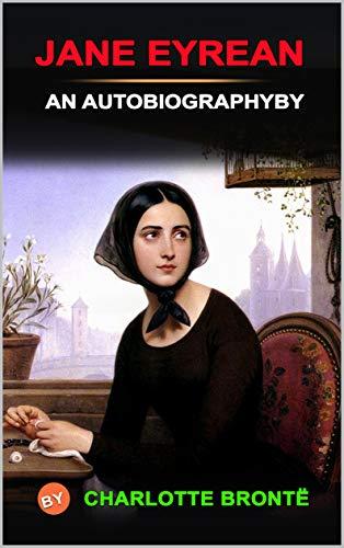 JANE EYRE: Classic Edition Original Illustrations