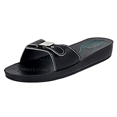 Chips Girl's Fashion Sandals