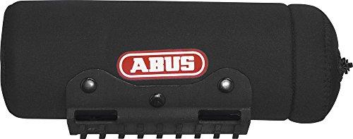 ABUS Transporttasche ST 2012 Chain Bag, Black, 58496