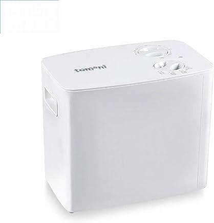 AnnGYJ Mini Waschetrockner Touch Steuerung Kann Thermostat Sein Timing Mit Trockener Kleidung
