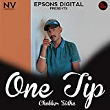 One Tip [Explicit]