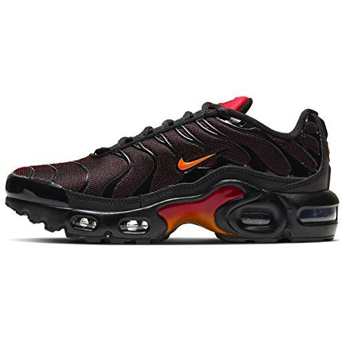 Nike S2012346, Sneaker. Unisex-Adulto, Multicolore, 40 EU