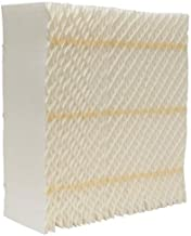 AIRCARE 1043 Replacement Space Saver Wick,White