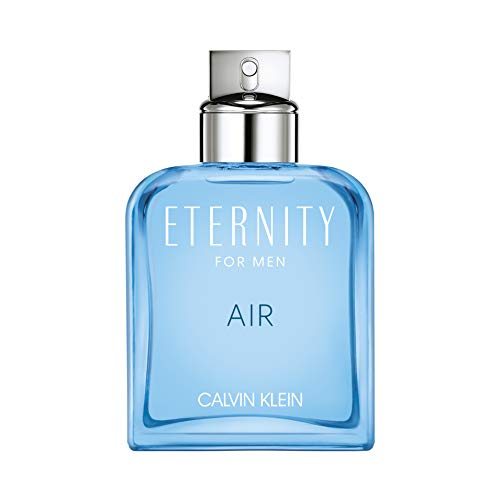 Calvin Klein perfume 200 ml