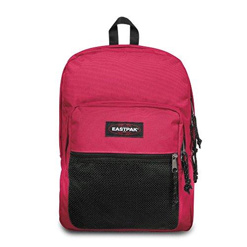 Eastpak Pinnacle Zaino, 38 L, One Hint Pink