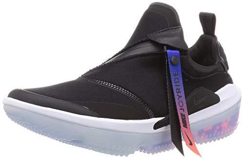 Nike W Joyride Optik, Mujer, Multicolor (Black/Racer Blue/Total Crimson 5), 40 EU