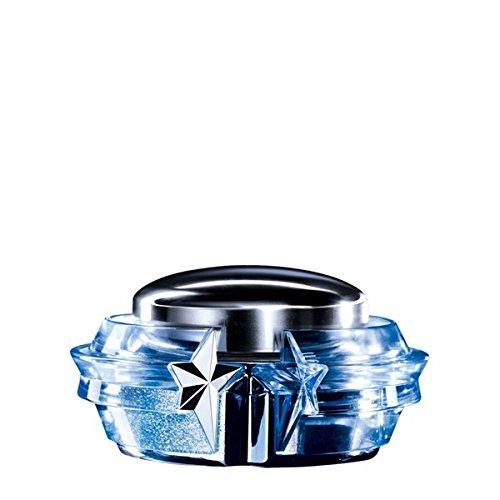 Thierry Mugler Angel Creme Parfum Corps 200 ml