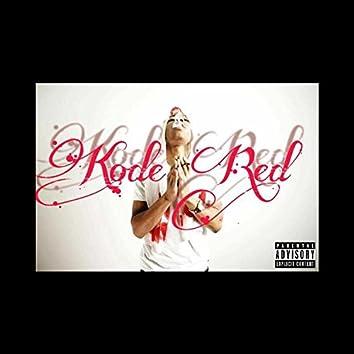 Kode Red