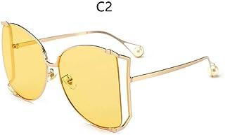 Amazon.es: gafas CRISTAL AMARILLO - Gafas / Esquí: Deportes ...