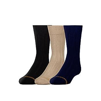 toddler boy dress socks
