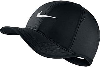 47b16944940 Amazon.com  Black - Hats   Caps   Accessories  Sports   Outdoors