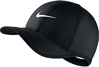 Nike Youth Aerobill Featherlight Cap