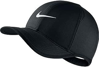 Nike Youth Aerobill Featherlight Cap