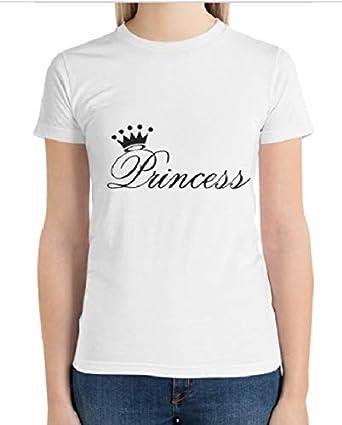 InkAndShirt T-shirt for Women - 2724776605631