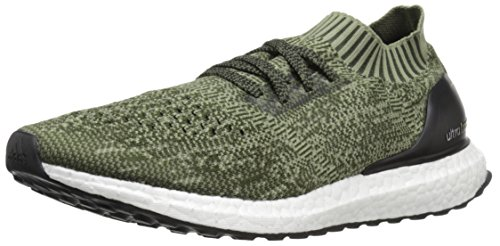 Ultra Boost Uncaged M - BB3901 - Size 8.5 - US Size