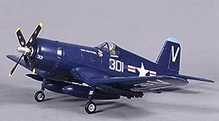 FMS F4U Corsair PNP V2, 800mm: Blue, FMM022P