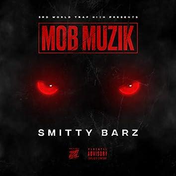 Mob Muzik