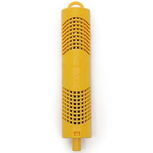 Nature2 Hot Tub Spa Mineral Stick Cartridge Sanitizer Purifier Zodiac