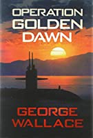 Operation Golden Dawn