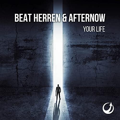 Beat Herren & Afternow