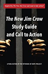 The New Jim Crow Study Guide and Call to Action on Amazon
